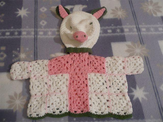 doudou vache en coton , ref 0491, disponible