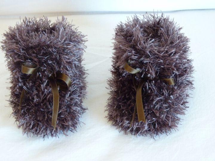 moon boots carnaval marron, ref 0479, naissance,disponibles